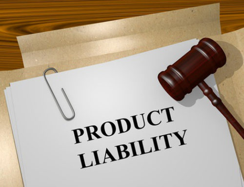 What are the Main Types of Product Liability Cases?